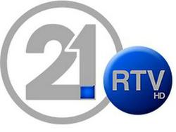 Kosova online tv rtk live Tv rtk